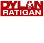 http://www.dylanratigan.com/2012/06/22/meet-my-best-teachers/