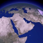 http://www.dylanratigan.com/2011/10/24/roya-hakakian-and-matthew-hoh-a-new-middle-east-power-vacuum/