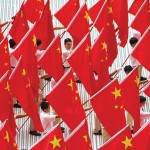 http://www.dylanratigan.com/2011/10/20/red-scare-our-economic-war-with-china/