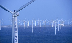 http://www.dylanratigan.com/2011/10/26/stephen-leeb-the-new-chinese-war-for-energy/