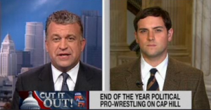 http://www.dylanratigan.com/2011/12/07/this-is-no-time-for-political-pro-wrestling-we-need-30-million-jobs/