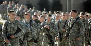 http://www.dylanratigan.com/2011/12/14/thousands-of-us-contractors-will-replace-troops-in-iraq/