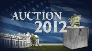 http://www.dylanratigan.com/2012/02/02/auction-2012-how-greedy-bastards-rig-our-trade-rules/
