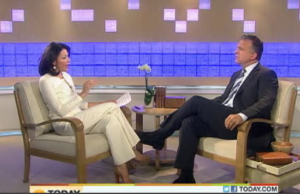 http://www.dylanratigan.com/2012/01/09/dylan-on-the-today-show-u-s-policies-are-removing-money-and-jobs-from-america/