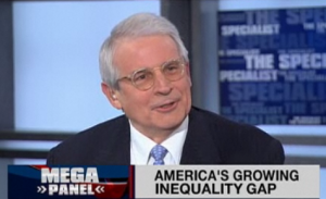 http://www.dylanratigan.com/2012/01/23/david-stockman-on-mitt-newt-and-crony-capitalism/