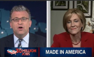 http://www.dylanratigan.com/2012/01/31/creating-30-million-jobs-rep-betty-sutton-american-jobs-first-initative/