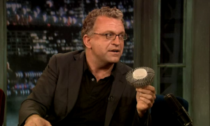 http://www.dylanratigan.com/2012/02/17/summon-the-experiments-ratigan-tells-jimmy-fallon/