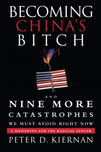 http://www.dylanratigan.com/2012/03/01/peter-kiernan-and-becoming-chinas-bitch/