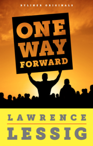 http://www.dylanratigan.com/2012/03/07/while-the-gop-feuds-america-looks-for-one-way-forward-a-conversation-with-lawrence-lessig/
