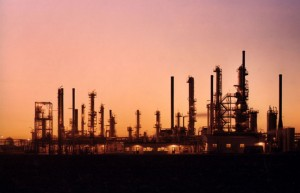 http://www.dylanratigan.com/2012/03/30/the-big-story-why-oil-wars-are-bad-for-america/