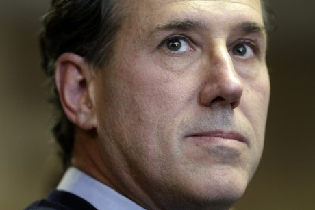 http://www.dylanratigan.com/2012/04/10/santorum-suspends-his-presidential-campaign/