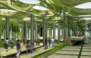 http://www.dylanratigan.com/2012/04/26/new-yorks-next-great-park-might-be-underground/