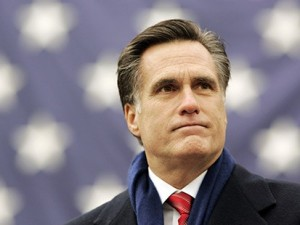 http://www.dylanratigan.com/2012/04/25/will-romneys-vp-pick-be-a-game-changer/