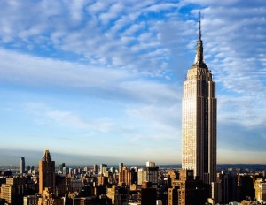 http://www.dylanratigan.com/2012/05/30/empire-state-building-to-get-an-energy-efficient-facelift/