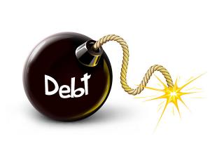 http://www.dylanratigan.com/2012/06/04/the-debt-bomb-with-sen-tom-coburn/