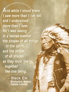 http://www.dylanratigan.com/2014/04/28/the-black-elk-approach/